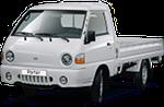 Ремонт автомобилей Hyundai Porter