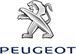 Ремонт автомобилей Peugeot