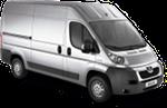 Ремонт автомобилей Peugeot Boxter