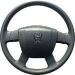 Ремонт рулевого управления на автомобилях ГАЗель