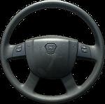 Ремонт рулевого управления на автомобиле ГАЗель NEXT (Некст)
