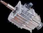 Ремонт коробки переключения передач (КПП) на автомобиле Валдай