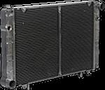 Ремонт системы охлаждения на автомобилях Соболь