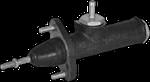 Ремонт гидравлики на автомобилях ГАЗ 3307