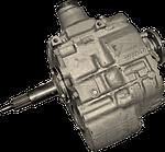 Ремонт коробки переключения передач (КПП) на автомобилях ГАЗ 3307