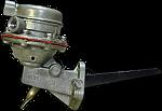 Ремонт системы подачи топлива на автомобилях ГАЗ 3307