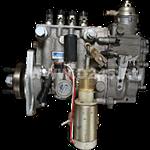Ремонт системы подачи топлива на автомобиле ГАЗ 3309