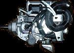 Ремонт системы подачи топлива на автомобиле Hyundai Porter