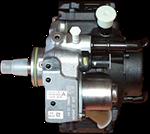 Ремонт системы подачи топлива на автомобиле Hyundai Porter II