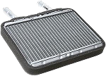 Ремонт системы отопления (печки) на автомобилях Hyundai Porter II