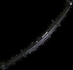 Ремонт передней подвески на автомобиле Hyundai County