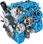 Ремонт двигателей на автомобиле ГАЗон NEXT (Некст)