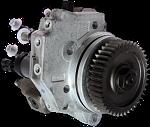 Ремонт системы подачи топлива на автомобиле ГАЗон NEXT (Некст)