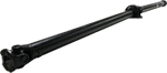 Ремонт карданной передачи на автомобиле ГАЗон NEXT (Некст)