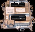 Ремонт электрооборудования на автомобиле ГАЗон NEXT (Некст)