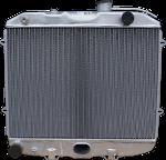Ремонт системы охлаждения на автомобиле УАЗ Хантер (Hunter)