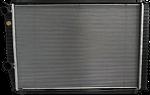 Ремонт системы охлаждения на автомобилях УАЗ Патриот