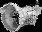Ремонт коробки переключения передач (КПП) на автомобилях УАЗ Патриот