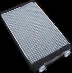 Ремонт системы отопления (печки) на автомобилях УАЗ Патриот