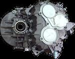 Ремонт коробки переключения передач (КПП) на автомобилях FIAT Ducato