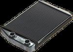 Ремонт системы отопления (печки) на автомобилях FIAT Ducato
