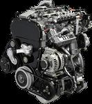 Ремонт двигателей на автомобиле Peugeot Boxter