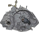 Ремонт коробки переключения передач (КПП) на автомобиле Peugeot Boxter