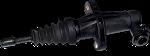 Ремонт гидравлики на автомобиле Peugeot Boxter