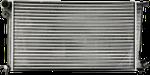 Ремонт системы охлаждения на автомобиле Peugeot Partner
