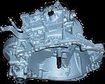 Ремонт коробки переключения передач (КПП) на автомобилях Peugeot Partner