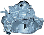 Ремонт коробки переключения передач (КПП) на автомобиле Peugeot Partner