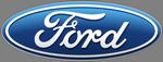 Ремонт автомобилей Ford