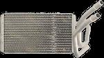Ремонт системы отопления (печки) на автомобиле Ford Transit Connect
