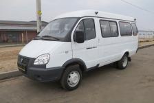 ГАЗ-32212