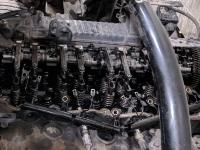 ДВС Hyundai HD72