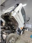 Диагностика Hyundai HD78